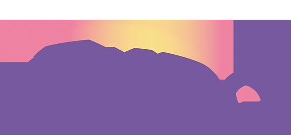 AHRQ icon