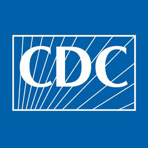 cdc-icon